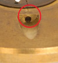 GT15-hole+crack