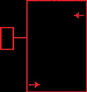 Thrust-Bearing-X-Section