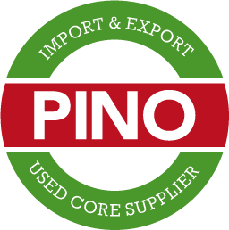 pino-import-and-export