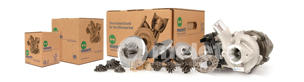 melett-turbo-montage-box-4