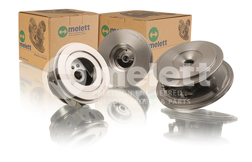 bearing-housings-600x372