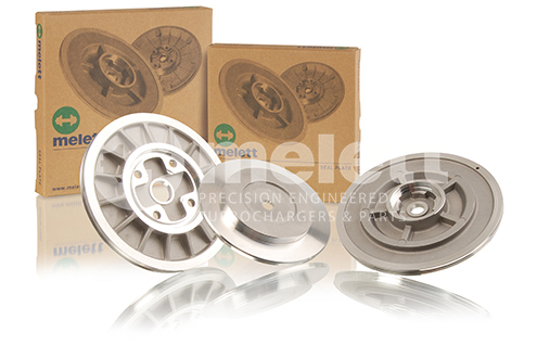 seal-plates-600x372