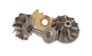 Common Turbo Failures Intro