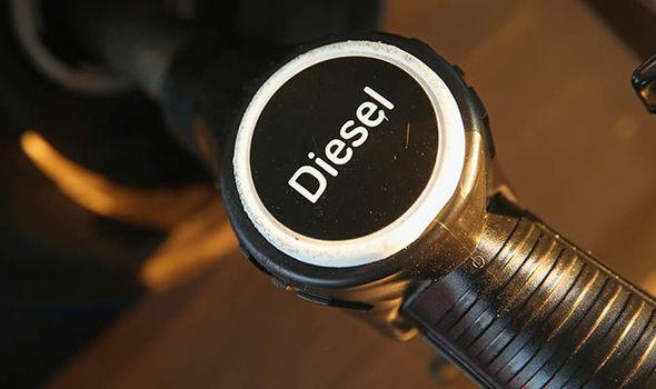 Diesel to retain dominance – Diesel Technology Forum