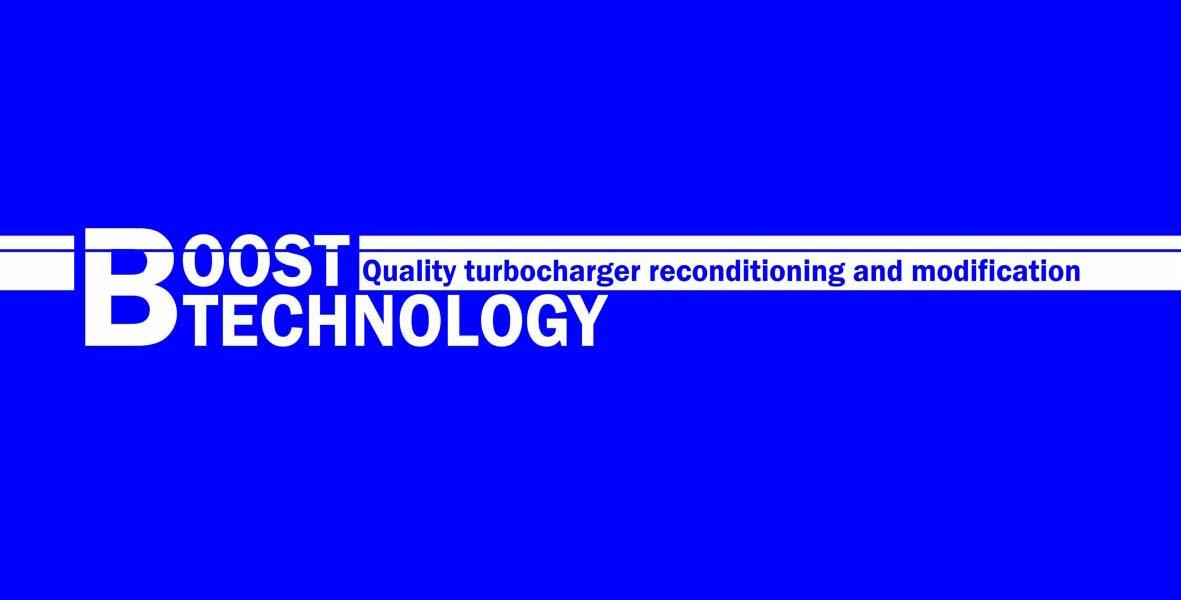 Boost-Technology Co, Ltd. – Taiwan