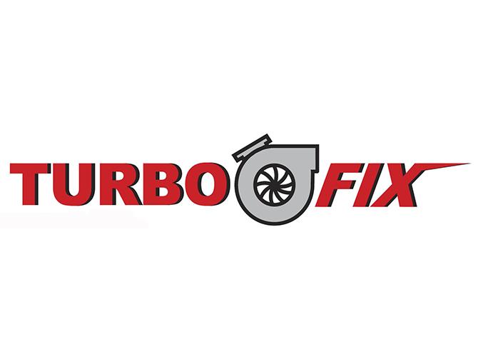 Turbofix Australia Pty Ltd. – Australia