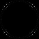 ISO award - melett
