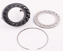 HE300V Nozzle Ring Repair Kit