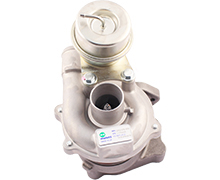 Parts Search - Turbo Number, Vehicle or Turbocharger