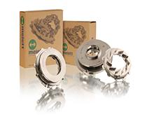 GTB2056VZK Nozzle Ring Assembly